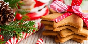 Cork Incubator Kitchens Charity Christmas Market