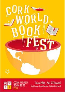 World Book Fest Brochure